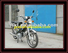 Cheaper Motorcycle 70cc