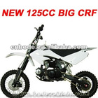 MINI 125CC DIRT BIKE(MC-687)