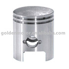 SKA-50 Motorcycle piston 50cc set
