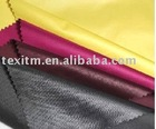 High Quality 100% Polyester Fabric