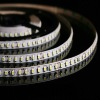 High Power 3528SMD led flexible strip light IP20
