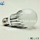 High Quality 2 Year Warranty Vinstar Ceramic 6w lLED Bulb Lights