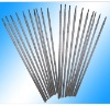 Welding Rod (AWS E7018,E6013)