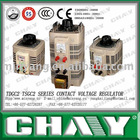 TDGC2 TSGC2 SERIES CONTACT VOLTAGE REGULATOR