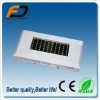 60w led aquarium light