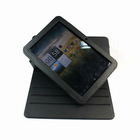 leather case for Acer Iconia A200 10'' tablet pc