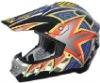 ATV & Cross helmet