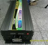 5000W Modified Sine Wave Power Inverter With UPS(DAC-5000ADU)