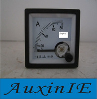 SD96 series,48series,72series Panel meter(current meter)(voltage meter)(power meter)