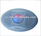 bluetooth speaker for mobile phone,laptop,tablet pc