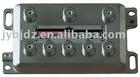 CATV TAPS (BHS-2216H/ZD)