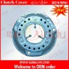 Motorcycle clutch cover 30210-90961 for Nissan