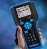 Rosemount 475 Field Communicator
