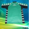 sublimated custom rugby shirts with design