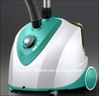 GS31-DJ Industrial Laundry Electric Iron