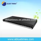 DVD Player+RTD1283 DVB-T tv Tuner Full HD Media Player Recorder