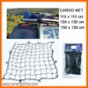 Car Roof Luggage Carrier Car Cargo Net