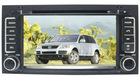 7 inch car dvd for Magotan