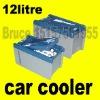 car fridge cooler (12L,15L,26L,36L)