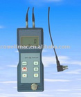 THICKNESS METER TM-8811/ultrasonic thickness gauge/thickness tester/ultrasonic flow meter