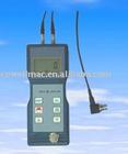 THICKNESS METER TM-8811/ultrasonic thickness gauge/thickness tester/ultrasonic flow meter