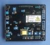 MX341 Automatic Voltage Regulator