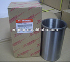 excavator engine 3T84H engine assy piston liner kit assy 729350-01560 cylinder block assy