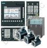 SIEMENS automation system SINUMERIK 6FC5111-0CA01-0AA0