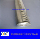 Sintered NdFeB Disc Magnet