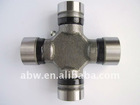used scania volvo truck 5-1204X universal joint