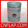 Alu alloy truck piston