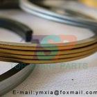 Auto Piston Ring