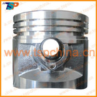Kubota engine piston,piston kit