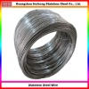 201,304,316 Polished Flat Stainless Steel Wire in Coil