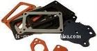UL Flat gaskets/Neoprene Foam Seal