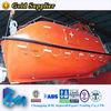 6M Free Fall Lifeboat