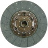 NISSAN TRUCK BUS clutch disc