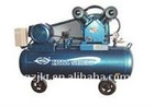 V-0.2/10-C Car air compressor