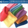 microfiber window cleaning cloth house cleaner