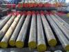 SAE52100 Bearing steel bar