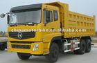 40000kg diesel heavy truck