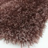 STOCK available-shaggy warm carpets