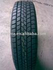 TRUCK tyre 155R12C