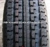 semi steel tyre ST205/75R14