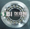 single row cylindrical roller bearing--SBI Bearing