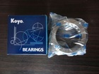 KOYO Thrust Ball Bearing 51111
