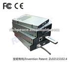 Hitachi medical equipment USB floppy drive