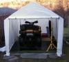 Small Shelter (TSU-250A)