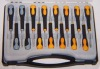 15pcs precision screwdriver set