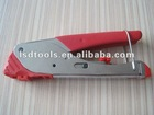 compression crimping tool for coaxial cable RG59 RG6 F connector